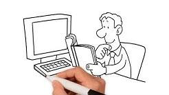 FHA Loan Process