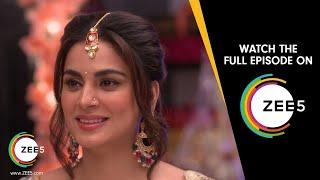Kundali Bhagya   Best Scene   Episode 207   Shraddha Arya, Dheeraj Dhoopar, Manit Joura   Zee TV