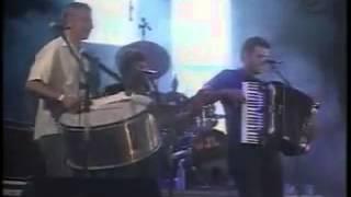 Dominguinhos ultimo show