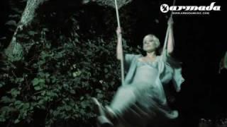 Josh Gabriel presents Winter Kills - Deep Down (Official Music Video) [High Quality]