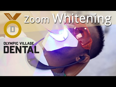zoom!-whitening-at-olympic-village-dental-in-vancouver