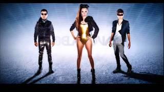 David Guetta ft Belanova   I Will Not Die No Me Voy a Morir) HD VEVO