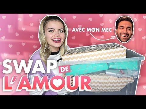 swap-de-st-valentin-avec-mon-cheum*-(mon-mec*-quoi)