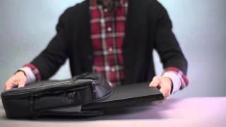 Dell Accessories