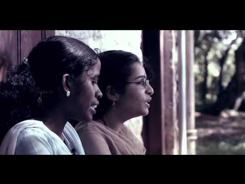 Moodtapes - Punnellin Kathirola by Sharanya & Manjusha