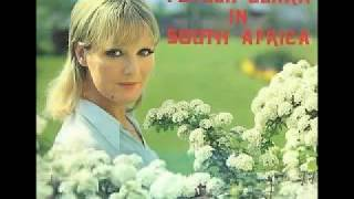 Petula Clark If Ever You're Lonely