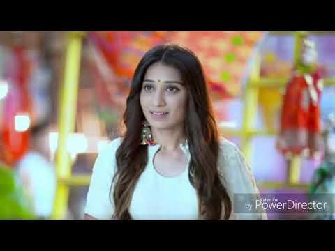 O Saathiya Ishqbaaz Ishkara-rikara ♡ ♡ Female Version