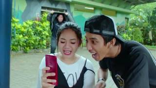 Download Video LAGU PARODI MAKAN DAGING ANJING DENGAN SAYUR KOL - MANTAN (ANGGALOF) MP3 3GP MP4