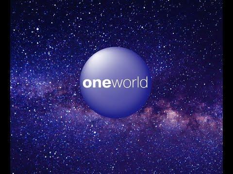 OneWorld Alliance | Members | 2017