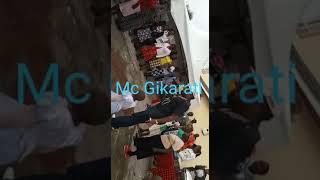Gikarati - Best Events Mc ( Mc Gikarati)