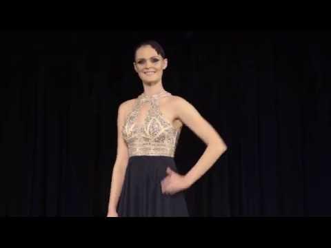 2017-clarisse-chiffon-prom-dress-3087-in-navy