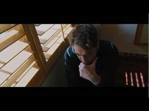 TO THE WONDER - Official Trailer - Starring Ben Affleck