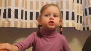 Видео на конкурс «Интернет глазами детей: как все устроено на самом деле?»(, 2013-04-24T18:22:36.000Z)