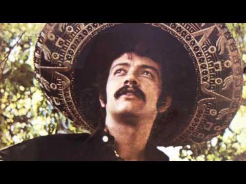 Ya te vi  Pedro Inte Jr.