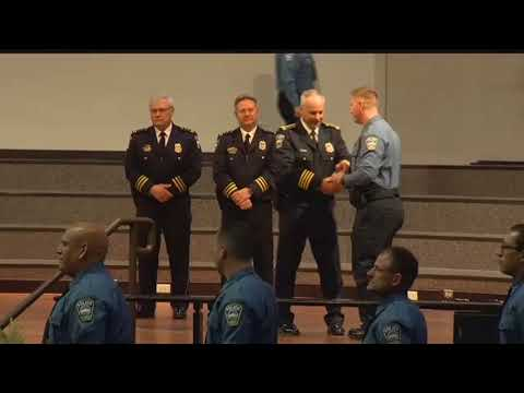 CSPD adding new officers, accepting applications