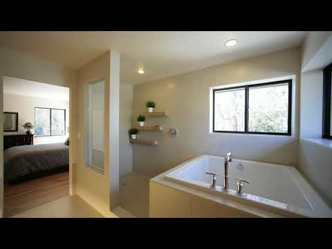 Bathroom Decorating Ideas Corner Tub
