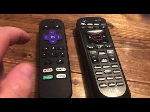 Roku Ultra 4K Video Review