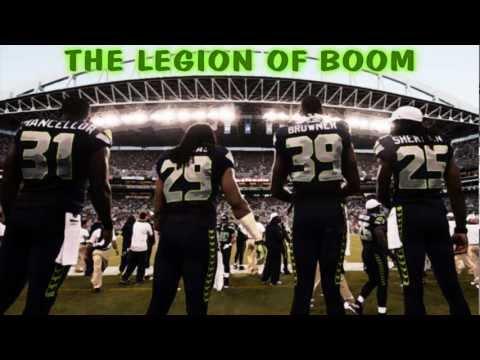 legion of boom 2017 - photo #33