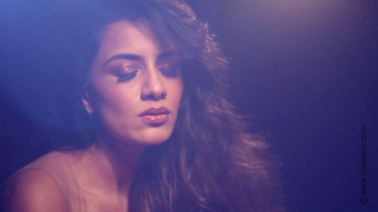 Smriti Khanna Photoshoot by Luv Israni | Ritika from Meri Aashiqui Tum Se  Hi Teaser 2