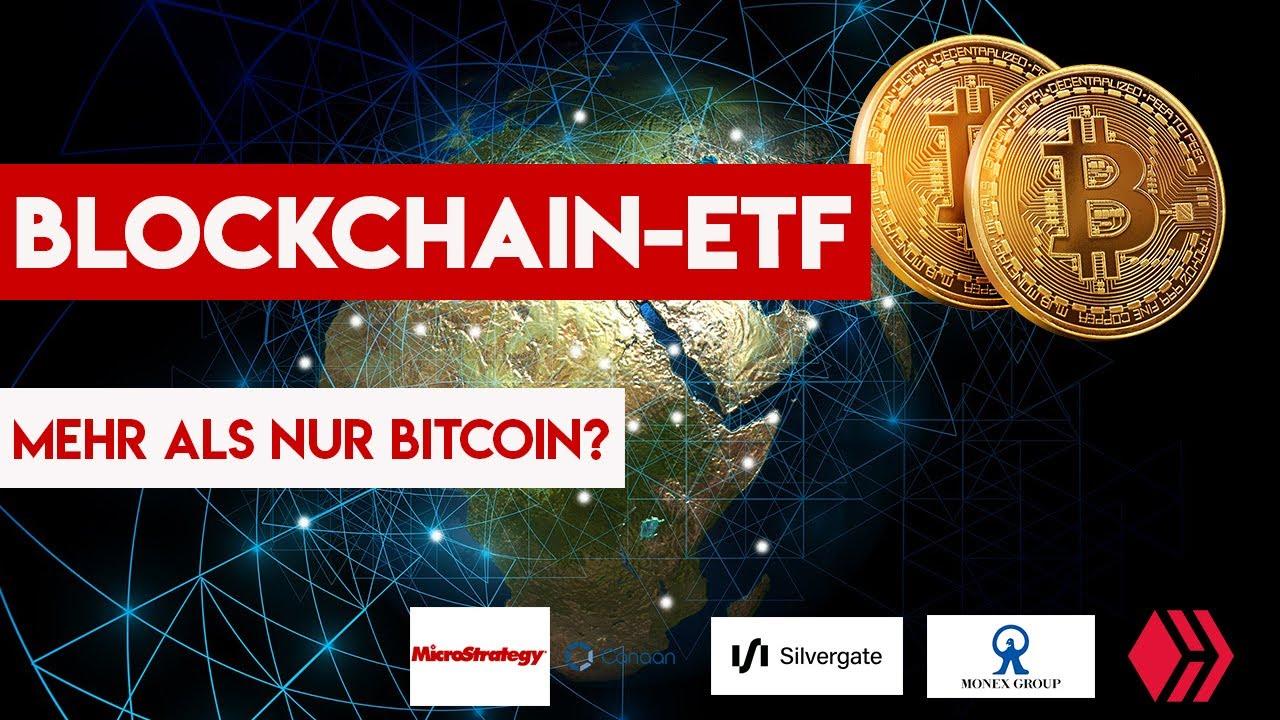 bitcoin gewinn in taiwan trading bot fifa 19