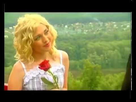 Ирек Ноғоманов һәм Гөлназ Биктимерова - Кил әле