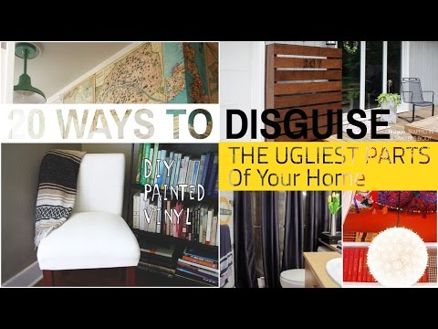 20-ways-how-to-hide-home-ugly-stuff