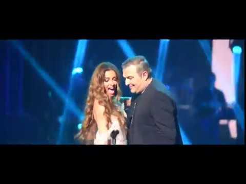 Antonis Remos - Promo
