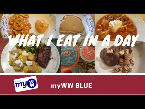 what-i-eat-in-a-day-after-a-day-of-fasting-|-myww-blue-|-23-points-a-day