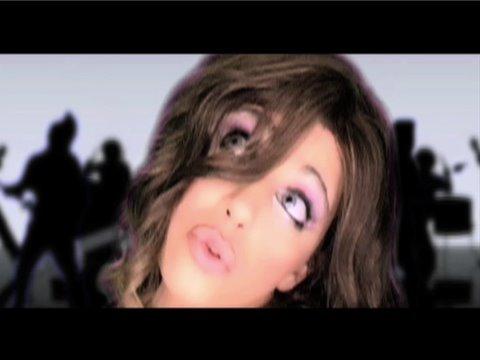 Miley Cyrus  7 Things  Spoof