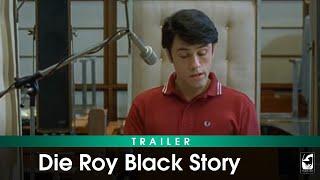 Du bist nicht allein - Die Roy Black Story (DVD Trailer)