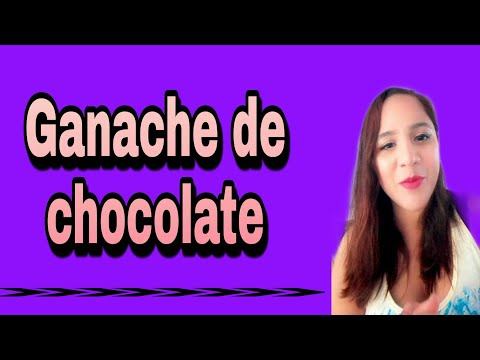 CURSO DE PASTELERIA FRANCESA NIVEL I from YouTube · Duration:  1 minutes 16 seconds