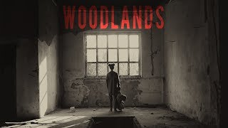 Woodlands | STORYHIVE Documentary Pitch 2019