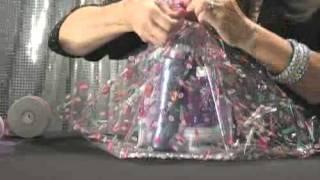 Wrap It Pretty 20 Video Kiss & Make Up
