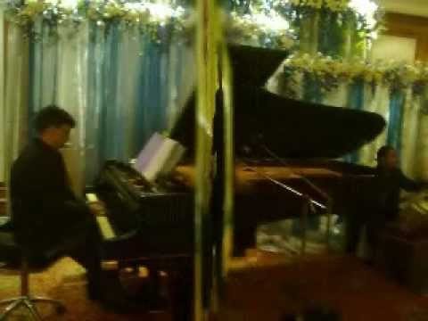 Teri Meri Meri Teri--Piano by PAVAN ARYA... www.pavanarya.com.