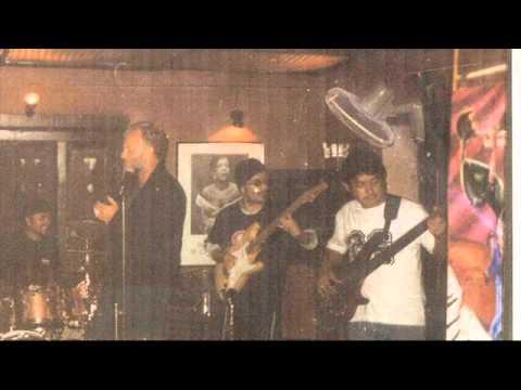 Cadenza- Take Five (Jazz at Patan)