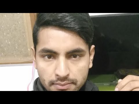 Update GK Live Class Some Issue today & Q & A Railway group d, ssc gd, bsf Technician