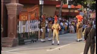 VIDEO PAKISTAN PART ( 1 )