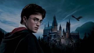 Desmintiendo la Teoria de la Existencia del Mundo de Harry Potter