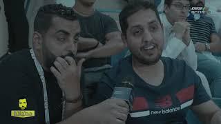 فيديو برنامج مدرجاتنا أصداء مباراة الهلال و أبها