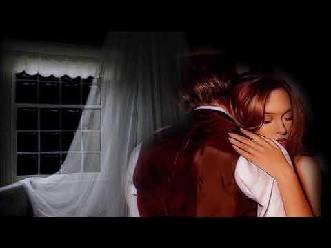 POR AMORES COMO TÚ Estela Nuñez Albúm Por amores como tú 1979