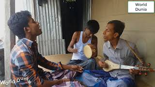 jibon mane jontrona জীবন মানে যন্ত্রনা song bangla