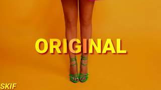 Download Lagu Sia - Original from Dolittle Traducida al Espanol MP3