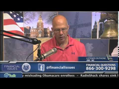 Charitable Trust vs. Charitable Gift Annuity - YouTube