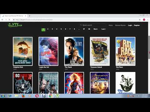 New 2019 Torrent 1080p Movies Download  Adventure Of Aladin And Captain Marvel