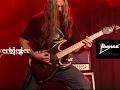 Gitarre lernen - Livestream, Gerede vom Stahlverbieger, Neujahrsansprache