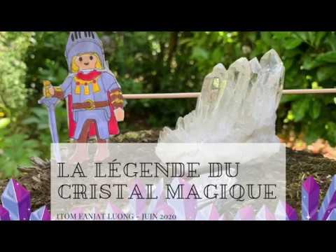 la-légende-du-cristal-magique