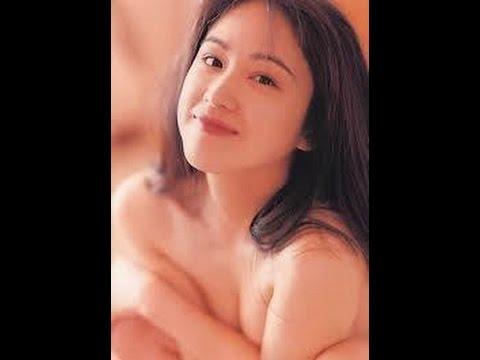 【閲覧注意】本田理沙 ファンに服を脱がされ触られた過去がヤバイ
