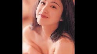 【閲覧注意】本田理沙 ファンに服を脱がされ触られた過去がヤバイ 本田理沙 検索動画 20