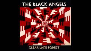 The Black Angels - Sunday Evening