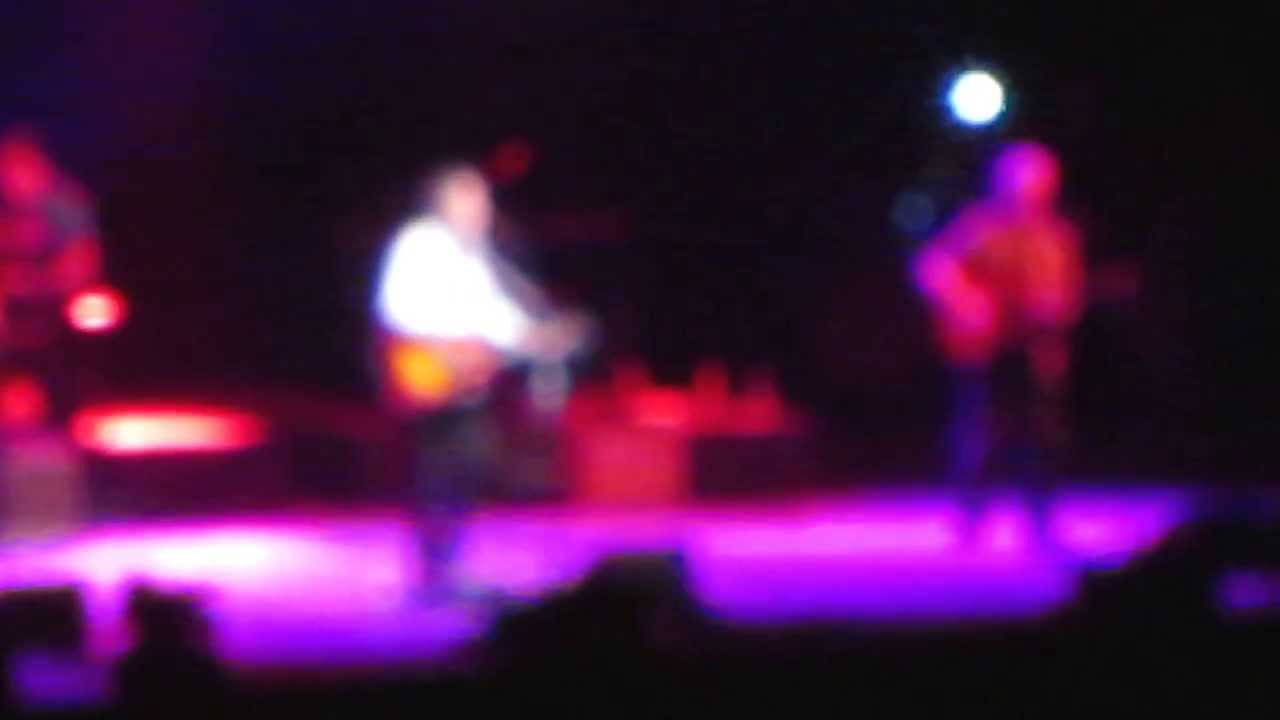 Download Blue Rodeo - 5 Days in May - Toronto (August 17, 2013)